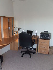 Office Space Available At Horsham Golf And Fitness Horshamgolfandfitness